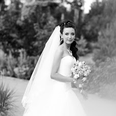 Wedding photographer Anastasia Yatskevich (Yatskevich). Photo of 04.11.2014
