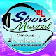 Fm Show Musical 92.7 las mas kachaquera Download on Windows
