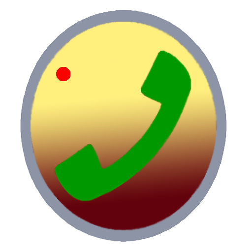 App Insights: best call recorder for android | Apptopia