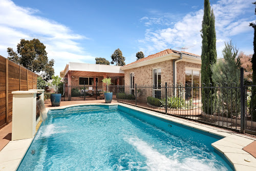 Photo of property at 13 Naracoorte Drive, Caroline Springs 3023