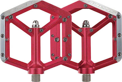 Spank Spike Platform Pedals alternate image 6