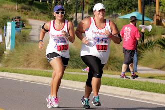 Photo: 131 Jaclyn Shapiro, 132 Alice Tyre