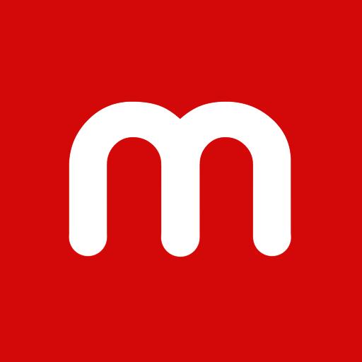 MatchAndTalk – Yeni İnsanlarla Görüntülü Sohbet APK