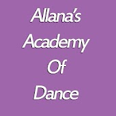 Allana's Academy of Dance