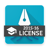 Squid EDU License 2015-2016