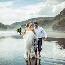 Wedding photographer Petr Letunovskiy (Letunovskiy). Photo of 17.02.2015