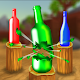 Bottle Shoot – Bottle Shooting Game for Shooter Apk