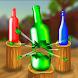 Bottle Shoot – Bottle Shooting Game for Shooter