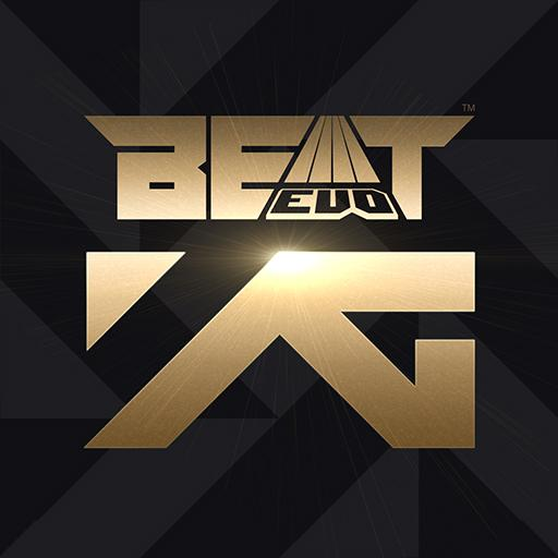 BeatEVO YG Icon