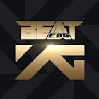 BeatEVO YG - AllStars Rhythm Game icon