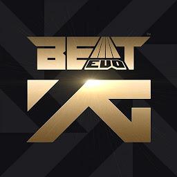 Androidアプリ Beatevo Yg ビート エボリューション 音楽 リズム Androrank アンドロランク