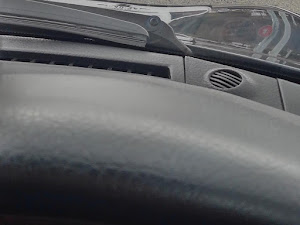 カプチーノ EA11R 平成6年のカスタム事例画像 KAZU さんの2020年11月23日20:35の投稿
