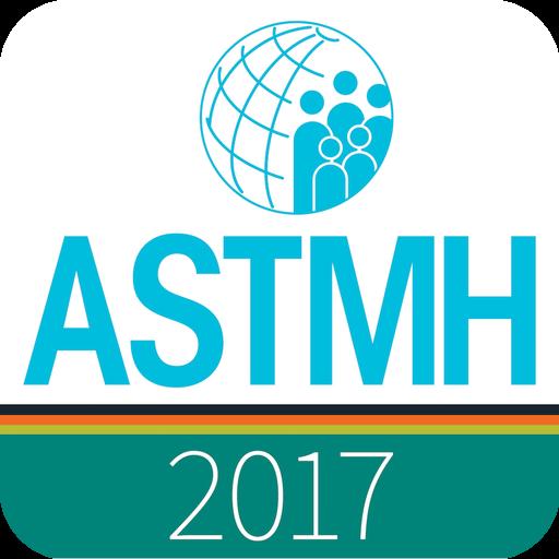 ASTMH 66th Annual Meeting