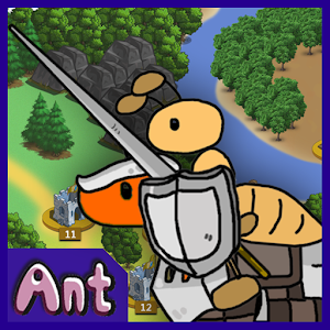 Ant Age for PC and MAC