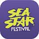 Sea Star Festival Download on Windows