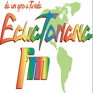 EcuatorianaFM- screenshot thumbnail
