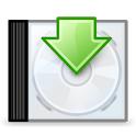 Album Cover Finder Pro icon