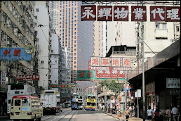 Things to do in Des Voeux Road West