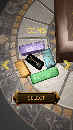 Unblock 3D Puzzle apkpoly screenshots 4