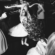 Wedding photographer Ruslan Mashanov (ruslanmashanov). Photo of 13.11.2017