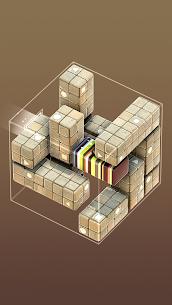 Brickscape 1.24.4 MOD (Hints) 3
