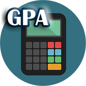 Image result for gpa calculator clipart