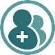NurseBuddy icon