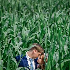 Wedding photographer Marat Grishin (maratgrishin). Photo of 12.11.2018