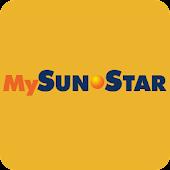 My. Sun.Star