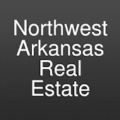 Northwest Arkansas Real Estate