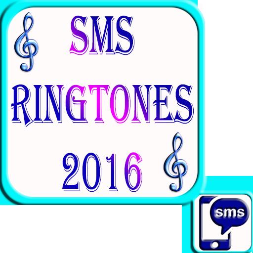 Sms Ringtones 2016