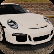 Game Car Driving Spyder Game APK for Kindle
