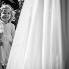 Wedding photographer Katrin Küllenberg (kllenberg). Photo of 26.07.2017