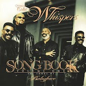 Song Book Volume One: The Songs Of Babyface
