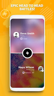 Game QuizUp APK for Windows Phone