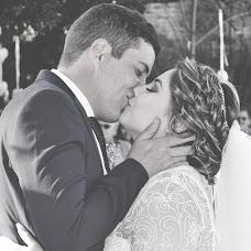 Wedding photographer Riandi Stander (Riandi). Photo of 02.01.2019