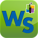 WorkSpace Connect icon