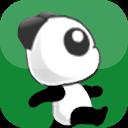 PandaJump APK