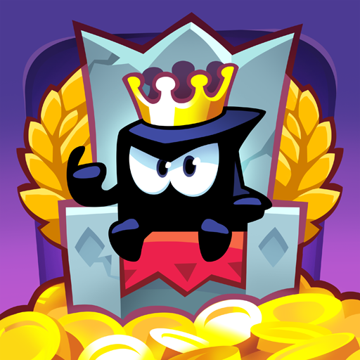 King of Thieves file APK for Gaming PC/PS3/PS4 Smart TV