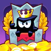Unduh King of Thieves Gratis