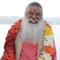 SGS Guru Gita icon
