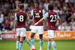 Liverpool pakt diep in de toegevoegde tijd alsnog de volle buit bij Aston Villa dankzij Mané