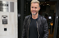 Gary Barlow claims X Factor producers created drama for ratings