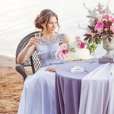 Wedding photographer Svetlana Zareckaya (Fotoktoto). Photo of 14.03.2016