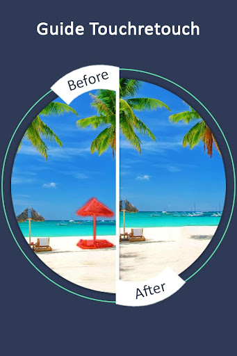 Remove Unwanted Content for Retouch Guide for PC