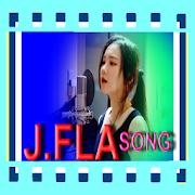 Cover J. FLA