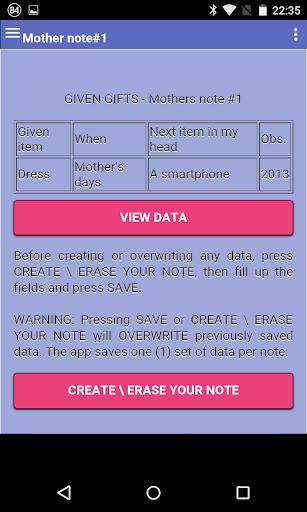 玩生活App|最好的禮物免費|APP試玩