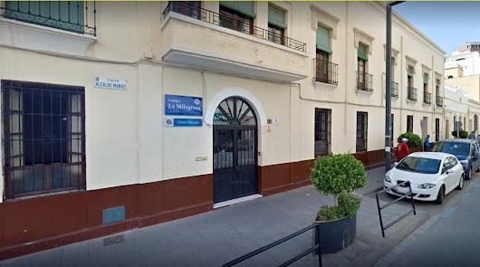 Almería en los tiempos del covid-19 (XXXIII): Los nuevos pobres