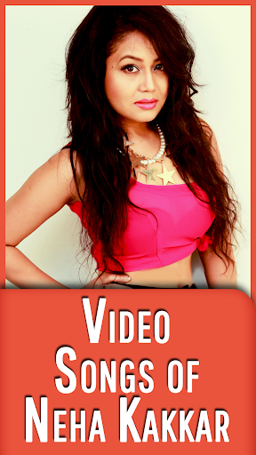 Download Video songs of Neha Kakkar on PC & Mac with AppKiwi