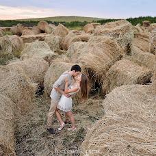 Wedding photographer Artem Grebenev (Grebenev). Photo of 01.02.2017